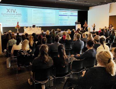Sympozium AGEL podpořilo elektronizaci zdravotnictví. Důležité je, aby se do systému zapojili všichni poskytovatelé zdravotnické péče